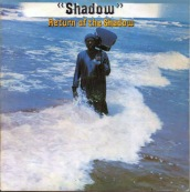 Return of the Shadow, 1982